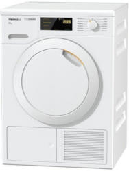 Miele TDB120 WP Eco T1 Classic Wärmepumpentrockner