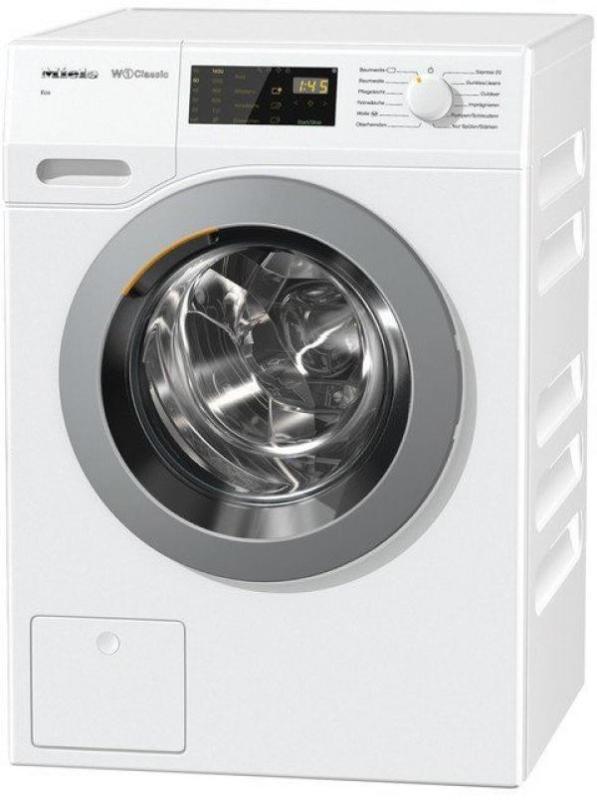 Miele WDB030 WPS Eco W1 Classic Waschmaschine
