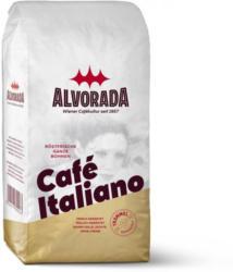 Alvorada Il Café Italiano