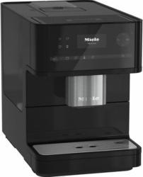 Miele CM6150 Obsidianschwarz Kaffeevollautomat