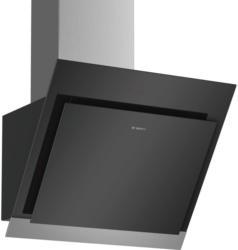 Bosch DWK67HM60 Wandesse schräg 60cm schwarz