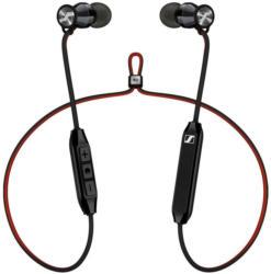 Sennheiser MOMENTUM Free wireless In Ear Kabelloser in Ear BT Kopfhörer 507490