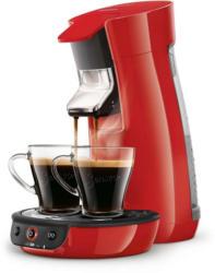 Philips HD7829/80 Senseo Viva Café, Farbe: rot
