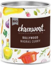 Ehrenwort BIO Bollywood Madras Curry