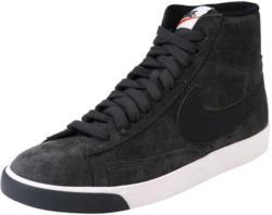 Sneaker High ´Blazer Mid Vintage´