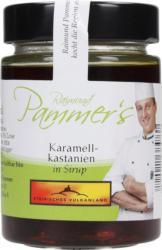 Raimund Pammer Karamellkastanien