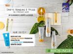 Frisör Klier Beim Kauf von 2 Biolage OIL RENEW Produkten - La Roche-Posay Reinigungsgel GRATIS - bis 31.12.2018