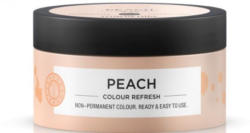 Maria Nila Colour Refresh 9.34 Peach