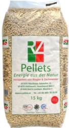 Holz-Pellets 15 kg