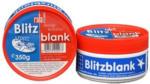 Grill Company Rala Blitzblank 350g - bis 24.02.2019