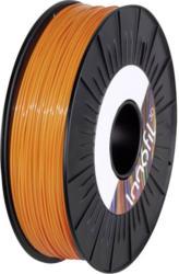Innofil 3D FL45-2011B050 Filament PLA Compound, Flexibles Filament