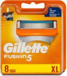 dm Gillette Fusion5 Rasierklingen Vorteilspack XL