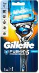 dm Gillette Fusion5 Proshield Chill Flexball Rasierer