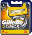 dm Gillette Fusion5 Proshield Rasierklingen Vorteilspack XL