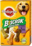 dm Pedigree Biscrok original Hundesnack