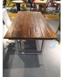 Tisch Tavolo 8, 180 x 90 cm
