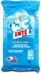dm WC-Ente Clean & Easy Feuchte WC-Reinigungstücher