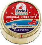 dm Erdal Protect Original Lederfett Intensivpflege für Schuhe