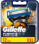 dm Gillette Fusion5 ProGlide Rasierklingen Vorteilspack XXL