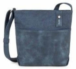 Tasche Jana 10 blue
