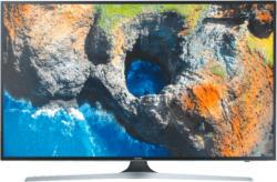 LED-& LCD-TVs - SAMSUNG UE75MU6179UXZG LED TV (Flat, 75 Zoll/189 cm, UHD 4K, SMART TV, Tizen)