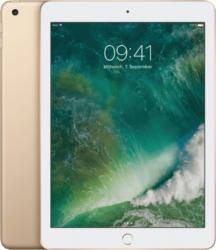Tablets - APPLE MPGT2FD/A iPad Wi-Fi, Tablet , 32 GB, 9.7 Zoll, Gold