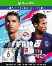 Xbox One Spiele - FIFA 19 Champions Edition (Nur Online) [Xbox One]