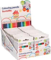 Stifte & Schreibgeräte - TOPWRITE KIDS Mini Buntstifte