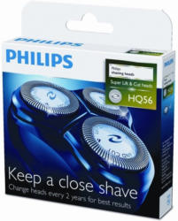 Philips HQ56/50 Scherkopf
