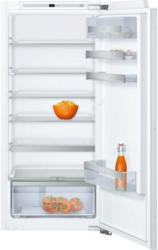 Neff K435A2 (KI1413F30) Einbau Kühlschrank 122cm