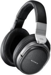 Sony MDR-HW700DS 9.1 Surround 9.1 Surround Kopfhörer