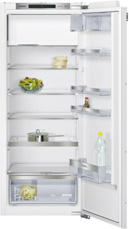 Siemens KI52LAD30 Einbaukühlschrank mit Gefrierfach, nur € ...