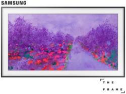 "Samsung The Frame 65"" (2018), 65LS03N, UHD Smart TV mit Art Mode"