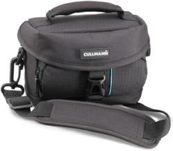 Cullmann Panama VARIO 200 schwarz Fototasche CU93703