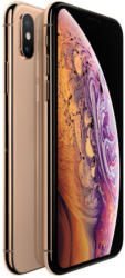 Apple iPhone XS 512GB gold MT9N2ZD/A