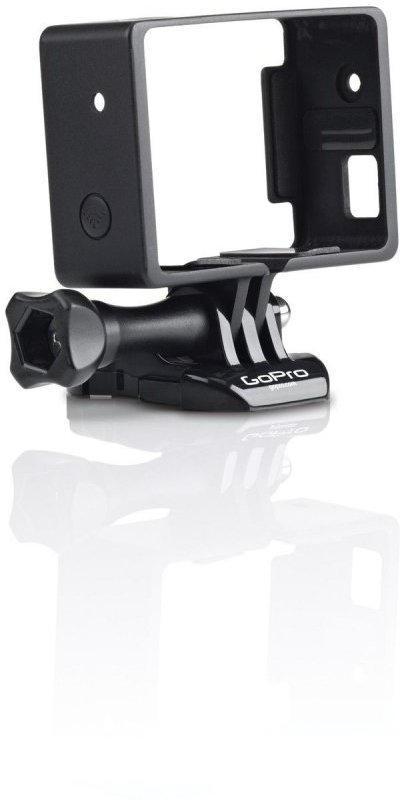 GoPro ANDMK-301 The Frame
