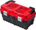 XXXLutz Lieboch Werkzeugbox