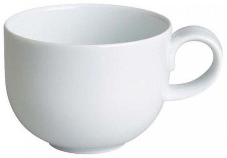 Kaffeetasse 200 Ml
