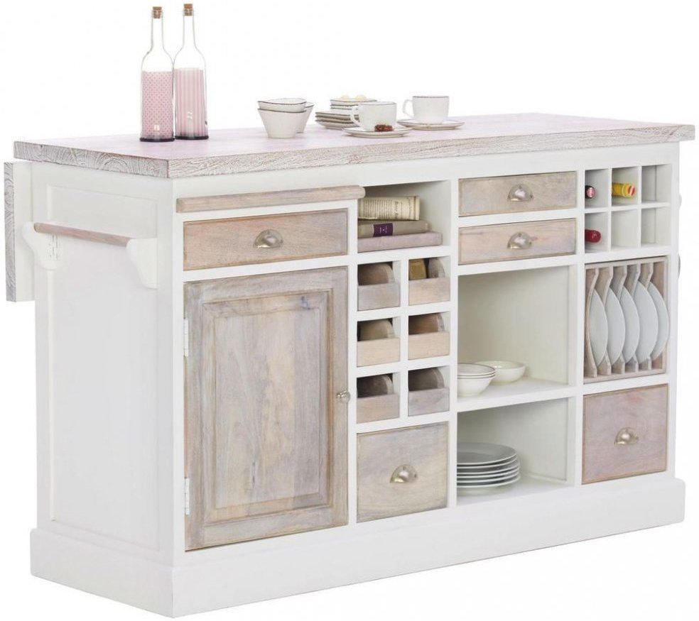 Kücheninsel nur € 299,00 statt € 1.588,00 - XXXLutz ...