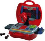 XXXLutz Völkermarkt Kinderwerkzeugset