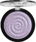 dm-drogerie markt NYX PROFESSIONAL MAKEUP Highlighter Land of Lollies Highlighter Confetti Glow 02*