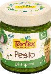 dm-drogerie markt Tartex Pesto, Blattspinat