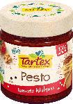 dm-drogerie markt Tartex Pesto, Tomate Walnuss