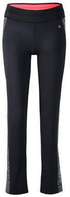 Thermo-Jazzpants