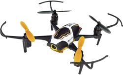 Revell Control Spot 2.0 Quadrocopter RtF Einsteiger, Kameraflug