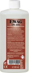 Emag EM404 Reinigungskonzentrat Mineralische Rückstände 500 ml