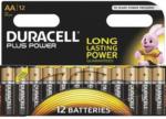 mömax Ansfelden Batterie MIGNON 12er Blister AA