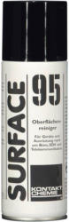 CRC Kontakt Chemie 86109-AA SURFACE 95 Gehäuse- und