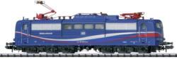 MiniTrix T16493 N E-Lok BR 151 der SRI