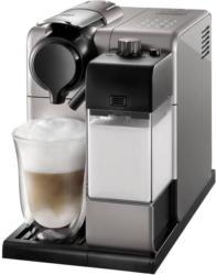 DELONGHI Nespresso Kapselmaschine EN 550.S Lattissima Touch